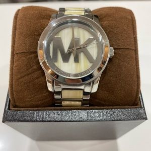 ⌚️Michael Kors Watch⌚️